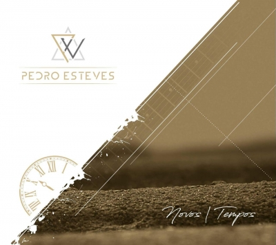 Pedro Esteves